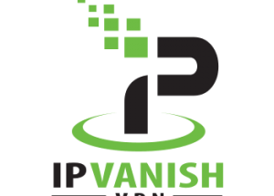 IPVanish 3.2.5.1 Crack