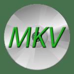 MakeMKV 1.15.3 Beta Crack + Registration Key Free Download 2020