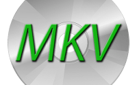 MakeMKV 1.15.3 Beta Crack + Registration Key Free Download 2020