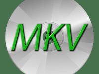 MakeMKV 1.12.2 Crack For Mac Full Download