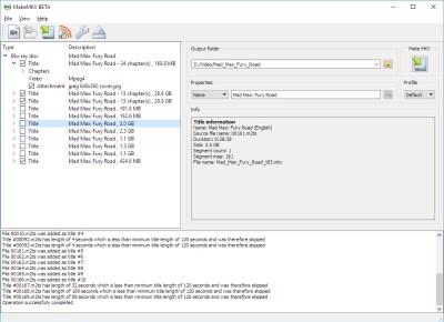MakeMKV 1.15.0 Beta Crack with Registration Key Free Download 2020