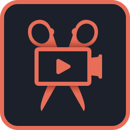 Movavi Video Editor Plus Crack 21.2.1 Activation Code Latest 2021