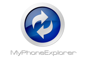 MyPhoneExplorer 1.8.14 Crack Android Plus Mac Free Download