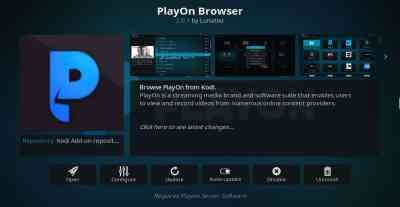 PlayOn 4.5.85 Build 28799 Crack + Lifetime Key Free Download 2020