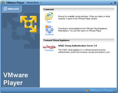 VMware Player 14.1.3.9474260 Serial Key