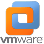 VMware Workstation 16.0.0 Build 16894299 Crack + Keygen Latest 2020
