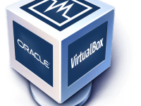 VirtualBox 5.2.12 Build 122591 Crack For Mac Download