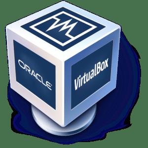VirtualBox 5.2.12 Build 122591 Crack For Mac Download
