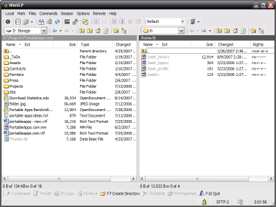 WinSCP 5.17.6 Crack For Mac Full Version Free Download 2020