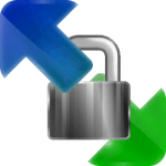WinSCP 5.17.8 Crack For Mac Full Version Free Download 2020