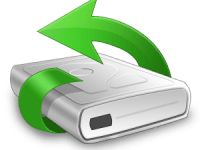 Wise Data Recovery 5.11 Crack + Serial Key Free Download 2020