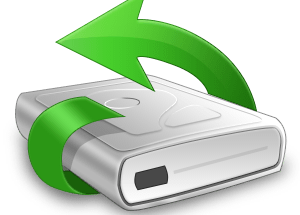 Wise Data Recovery 5.1.6.334 Crack + Serial Key Free Download 2020
