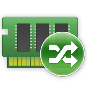 Wise Memory Optimizer 4.1.3.115 Crack + Serial Key 2021 Free Download