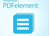 Wondershare PDFelement Pro 7.0.3 Crack Latest Version with Patch