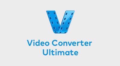 Wondershare Video Converter Ultimate 10.3.0 Registration Code