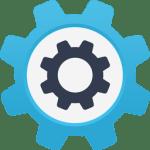 Ashampoo WinOptimizer 18.00.16 Crack + License Key 2020
