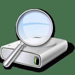 CrystalDiskInfo 8.8.6 Crack With Keygen 2020 [Mac/Win]