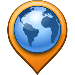 Garmin Express 6.5.1.0 Mac & Windows Free Download
