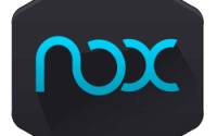 Nox App Player 6.6.1.2 Crack + License Key 2020 Full Free Download