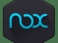 Nox App Player 6.5.0.0 Crack Mac Plus Windows Free Download