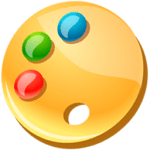 PicPick 5.0.5 Crack with License Key Full Final [Updated]