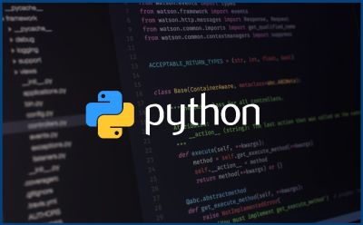 Python 3.8.5 Crack + Activation Code Free Download 2020