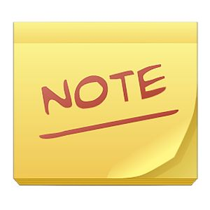 Simple Sticky Notes 4.3.0 Mac Full Free Download