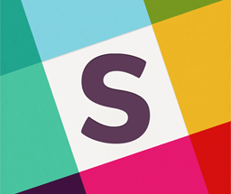 Slack for Windows 4.7.0 Crack With Serial Key Free Download 2020