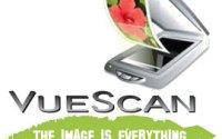 VueScan Pro 9.7.35 + Full Crack (inc x64 & x86) 2021