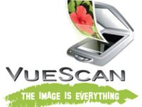 VueScan 9.7.04 (32-bit) Crack Plus Serial Key Free Download 2020