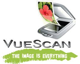 VueScan Pro 9.7.28 Crack (32/64 bit) + Serial Code Free Download 2020