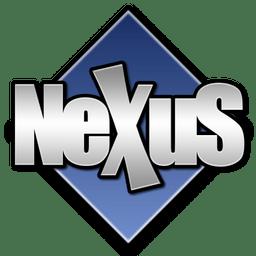 Winstep Nexus Dock 18.5 Crack With Serial Full Free Download