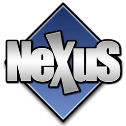 Winstep Nexus Ultimate 20.10 Crack + Serial Full Free Download