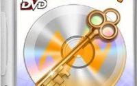 DVDFab Passkey Lite 9.4.0.2 Crack + Keygen Free Download 2020
