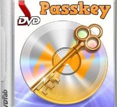 DVDFab Passkey Lite 9.4.0.0 Crack + Keygen Free Download 2020