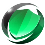 IObit Malware Fighter Pro 8.2.0.693 Crack + License Key [Latest 2021]