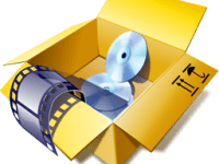 Movavi Video Converter 18.4.0 Activation Code With Crack