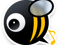 MusicBee 3.2.6760 For Mac 2018