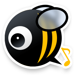 MusicBee 3.4.7764 Crack With Keygen 2021 Full Version Download