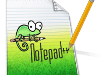 Notepad++ 7.6.4 Mac With Crack Free Download Latest