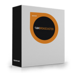 SAM Broadcaster PRO 2020.6 Crack With Keygen Full Version 2021