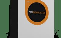 SAM Broadcaster PRO 2020.6 Crack With Keygen Full Version 2021