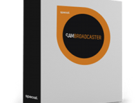 SAM Broadcaster PRO 2020.1 Crack With Keygen Free Full Torrent