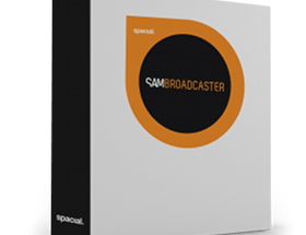 SAM Broadcaster PRO 2020.4 Crack With Keygen Full Version