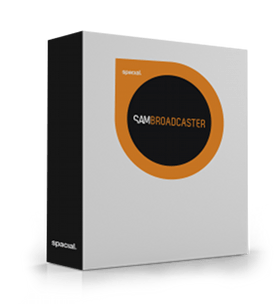 SAM Broadcaster PRO 2020.8 Crack With Keygen Full Version 2021