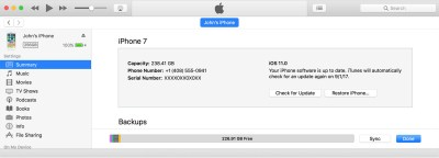 iTunes 12.8.0 Mac Plus PC Free Download