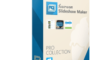 IceCream Slideshow Maker 4.04 Crack + Key Full Download