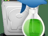 Wise Disk Cleaner 9.77 Serial Key
