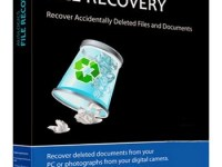 Auslogics File Recovery 9.1.0.0 Crack + Activation Code Full