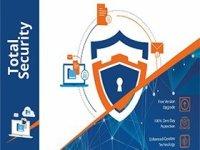 K7 TotalSecurity 15.1.0330 Crack Full Serial Key Free Download